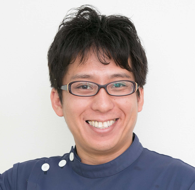 須崎 章博